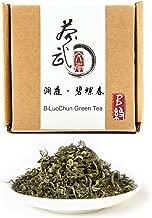 Best mountain green tea 85 Reviews