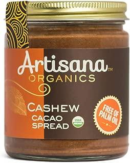 cashew butter 1kg