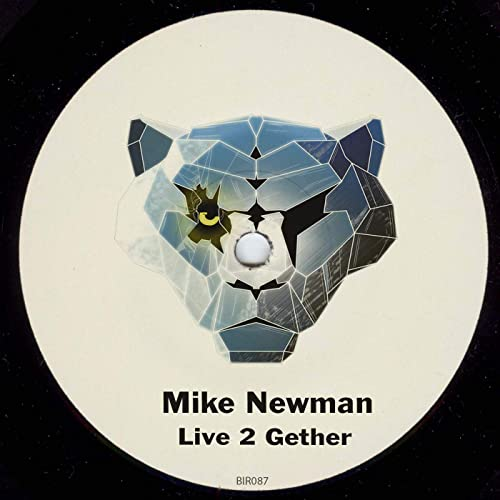 Live 2 Gether By Mike Newman On Amazon Music