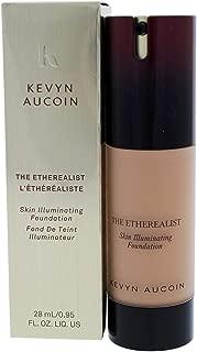 Kevyn Aucoin The Etherealist Skin Illuminating Foundation - Ef 07 Medium By Kevyn Aucoin for Women - 0.95 Oz Foundation, 0.95 Oz