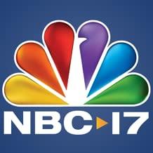 WNCN/NBC17