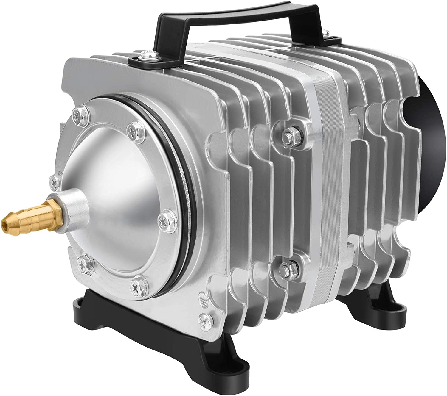 AquaMiracle New life Opening large release sale Commercial Air Pumps 5 Models 1400 175 1200 600 1000