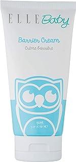 ELLE Baby Barrier Cream