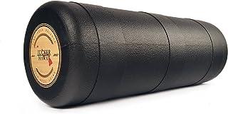 comprar comparacion JUCKER HAWAII Balance Board Roller Homerider Tube/Rodillo para Tablas de Equilibrio Profesional