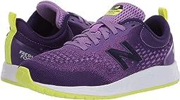 Neo Violet/Black Plum