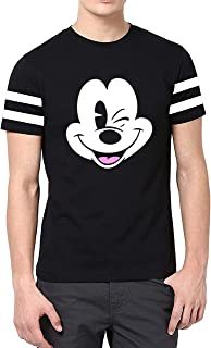 Minnie Shirts for Women - Men Mickey Graphic Tees Gifts T Shirt