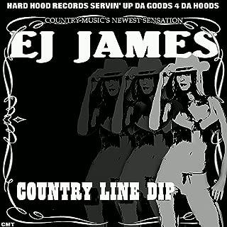 country dip songs