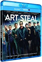 Best the art of the steal soundtrack Reviews