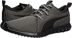 845b537929371 Men s Sneakers   Athletic Shoes