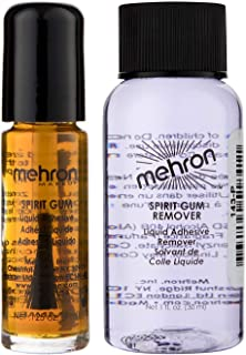 Best halloween makeup glue Reviews