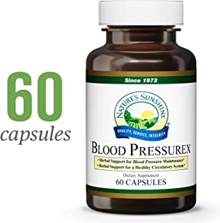 Best will b12 lower blood pressure Reviews