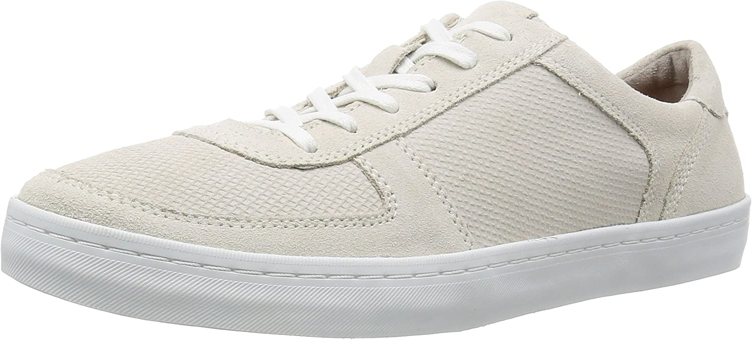 Cole Haan Mens Trafton Apron Sport Ox Fashion Sneaker