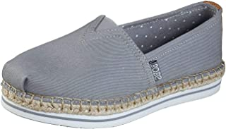 Skechers Womens 32719 Bobs Breeze-New Discovery
