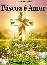 Páscoa é Amor