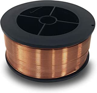 Best 030 welding wire Reviews
