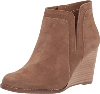 Best yabba wedge bootie lucky brand Reviews