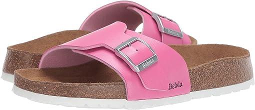Pink Birko-Flor™