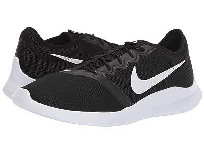 Nike VTR (Black/White) Men