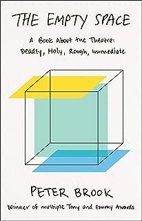 Best empty space brook Reviews