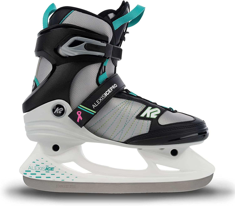 K2 Topics on TV Skate Alexis Pro Ice Max 88% OFF