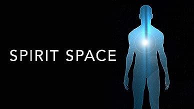 spirit space movie