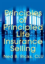 Best principles of principled life insurance selling Reviews