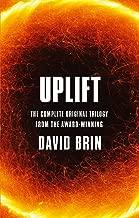 Best david brin uplift Reviews