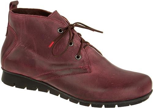 Think   1-81723-32, Chaussures Chaussures Chaussures à lacets et coupe classique femme 967