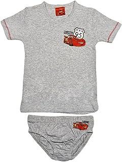 Timone Boys Underwear Set