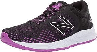 Women's Arishi V2 Fresh Foam Running Shoe