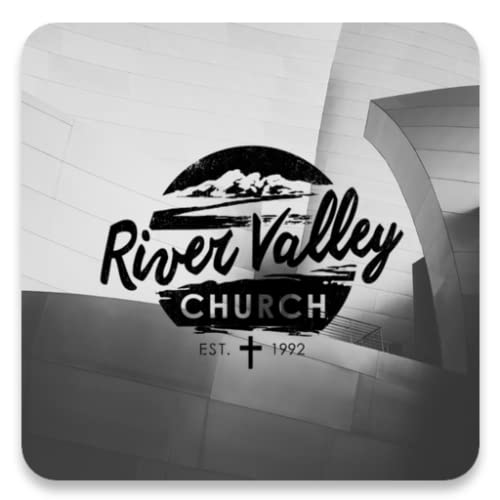 River Valley Church Yuba City