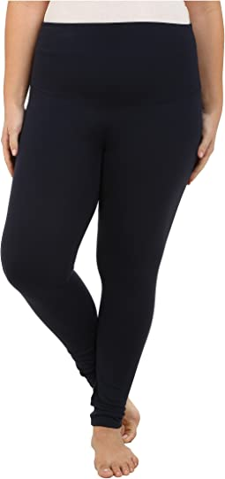 Yummie - Plus Size Louise Leggings