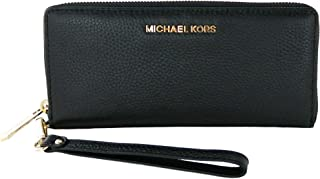 Michael Kors Women's Jet Set Travel Continental