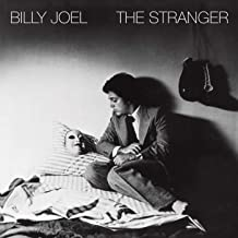 Best billy joel get it right the first time Reviews