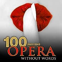 brindisi la traviata instrumental