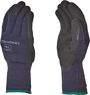 winter rancher gloves