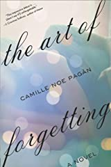 The Art of Forgetting: A Novel Paperback