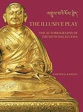 Best fifth dalai lama Reviews