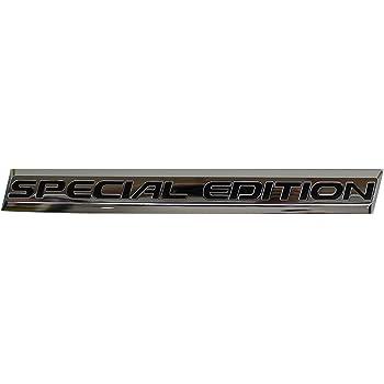 Honda 75711-SJC-A00 Automotive Accessories