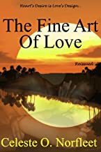 The Fine Art Of Love (Mamma Lou Matchmaker Series Book 6)