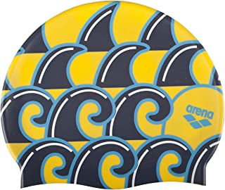 arena Poolish II Swim Cap