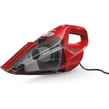 Dirt Devil Scorpion Handheld Vacuum Cleaner 2021