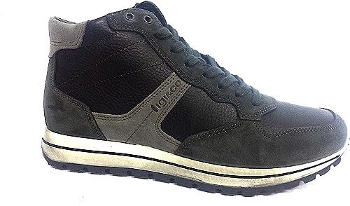 IGI & CO hombre zapatillas de deporte 66790 00