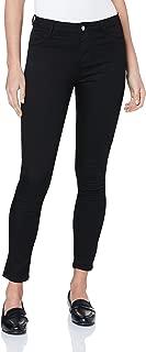 Betty Basics Women's Mason Jeans