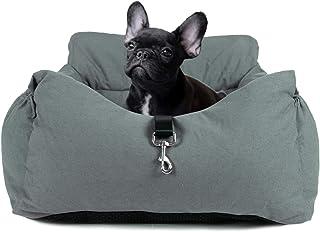 Suchergebnis Auf Für Vordersitz Hunde Haustier