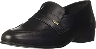 Fortune (from Liberty) Liberty Fortune Men Formal Shoes Loafers Black