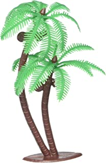 Best palm tree cake pictures Reviews