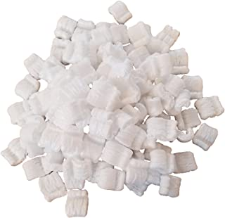 Best white packing peanuts Reviews
