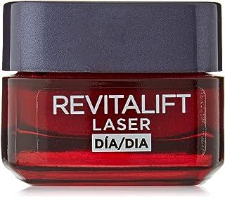 LOreal Paris Dermo Expertise - Revitalift Láser crema de día con Proxylane - 15 ml