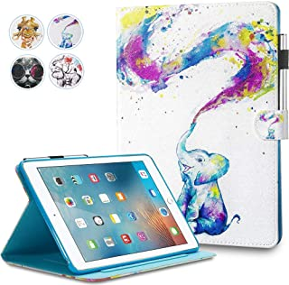 Best ipad mini back cover replacement Reviews